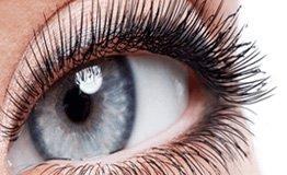 Eyelid Surgery Melbourne (Blepharoplasty)