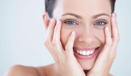 Collagen Induction (Skin Needling )