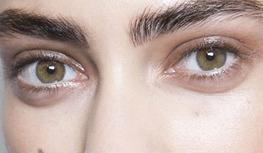 Tear Trough (Eye Bags/Tired Looks/Dark Circles)
