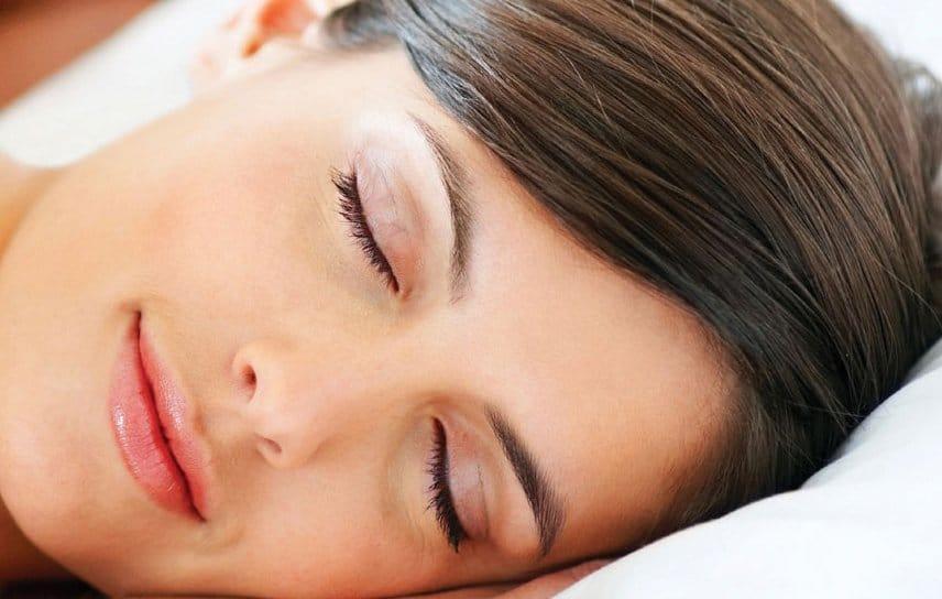Stop Snoring & Sleep Apnoea