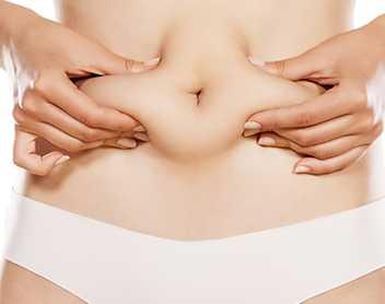 Liposuction Melbourne / Slim Lipo