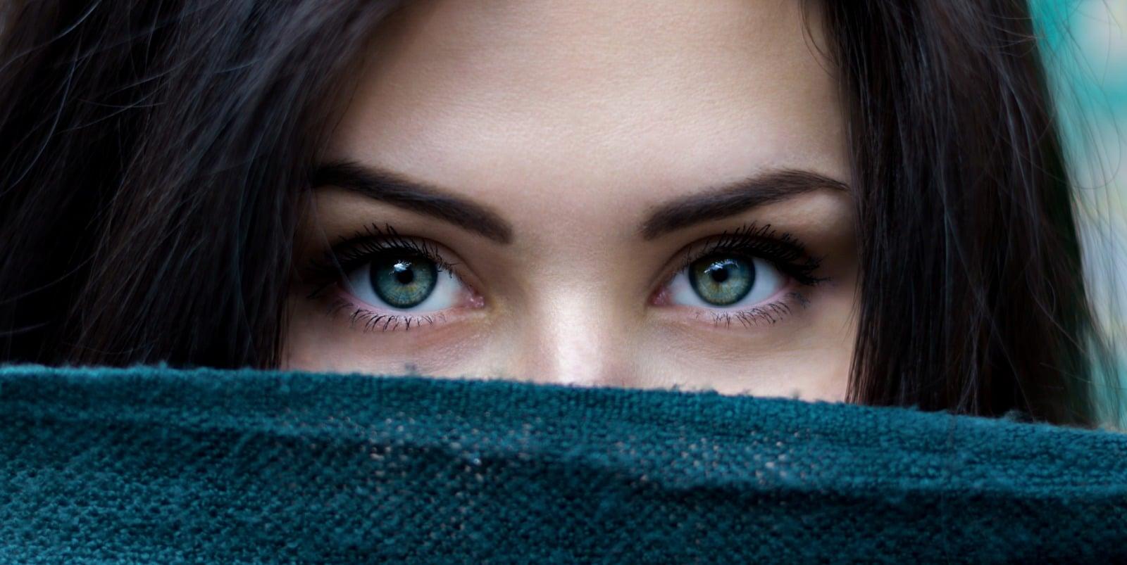 non surgical eye lift melbourne